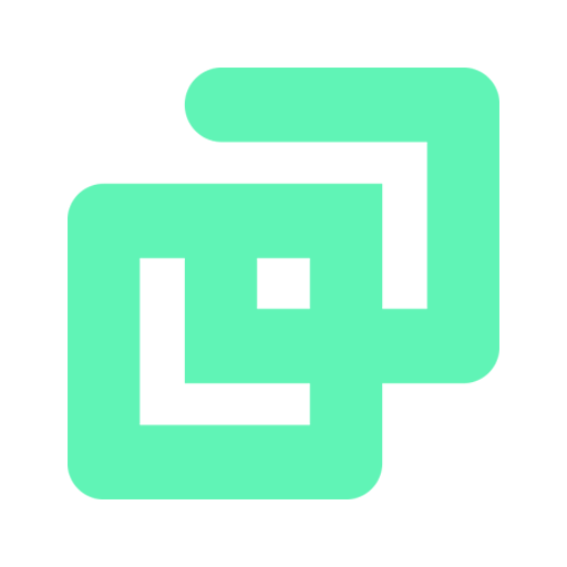 Dria Design | Szabadúszó grafikus